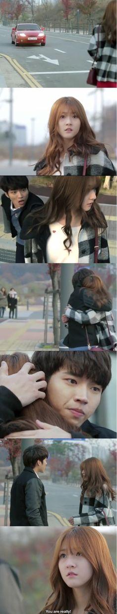 Hi School Love On Ep 20 Seul bi remembers Part 1 Korean Drama Movies, Korean Dramas, Hi School Love On, Live Action, Infinite, Kpop, Sun, My Love, Infinity Symbol