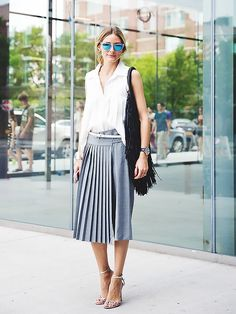 16 Things That Will Make You Stand Out at Work via @MyDomaine