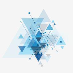 3d Geometric Shapes, Geometric Background, Abstract Shapes, Blue Abstract, Lights Background, Red Background, Purple Backgrounds, Abstract Backgrounds, Adobe Photoshop