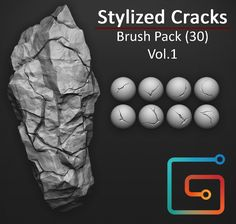 Zbrush Tutorial, 3d Tutorial, Zbrush Models, Digital Sculpting, Modeling Tips, Prop Design, Blender 3d, Creature Design, Dungeons And Dragons