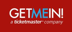 Ticketmaster, a founder and leading member of STAR, owns and operates the GETMEIN! and Seatwave ticket resale marketplaces. Our marketplaces offer all consumers who choose to buy tickets a guarantee of a full refund or ticket replacement.