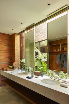 katamamam_rooftop_suite_bathroom