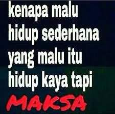 Quotes indonesia nyindir pacar 33 new ideas Text Quotes, Jokes Quotes, Mood Quotes, Morning Quotes, Happy Quotes, Bible Quotes, Funny Quotes, Muslim Quotes, Islamic Quotes