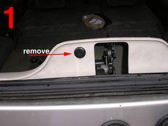 Intake manifold bolts chevy trailblazer trailblazer ss and gmc liftgate wiper fluid leak repair chevy trailblazer trailblazer ss and gmc envoy forum fandeluxe Gallery