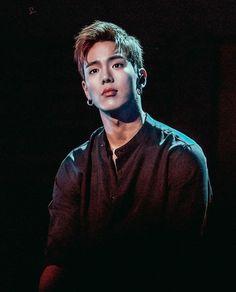 """ I'd love to contribute for our nation"" Hyungwon, Monsta X Shownu, Yoo Kihyun, Jooheon, Minhyuk, Jackson Wang, Korean Boy Bands, South Korean Boy Band, Baby Shark Music"