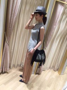 A/W Fashion♡ Couture, Dresses, Fashion, Vestidos, Moda, La Mode, Fasion, Dress, Day Dresses