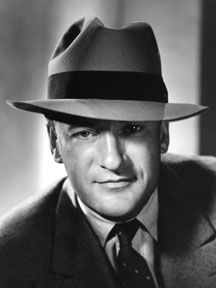 Video Pussy George Sanders (1906-1972 (born in Saint Petersburg, Russia)  naked (95 foto), YouTube, underwear