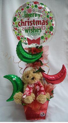 #Amigos les recordamos que aun contamos con #Regalos y #Arreglos de #Navidad en #Oferta!!! #Feliz #Inicio de #Semana!!!