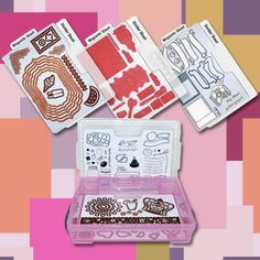 Look what I found on #blitsy! Zutter Storage and Accessories #blitsybuys