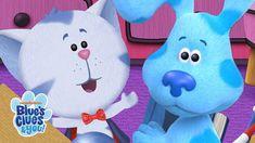 Magic Show, Blues Clues, Periwinkle, Tweety, Hello Kitty, Youtube, Youtubers, Youtube Movies