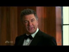 Jack Donaghy (30 Rock): What am I, a farmer ? - YouTube www.netkaup.is