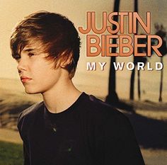 My World [LP], http://www.amazon.com/dp/B019PXKQK6/ref=cm_sw_r_pi_awdm_TAB1wb1VAWDYK
