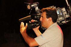 Brasil: Câmara aprova aposentadoria especial e adicional para cinegrafistas