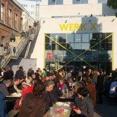 10 Dinge, die du im März in Wien machen musst | 1000things.at Lokal, Traveling, World, Fun, Salts, Budget Travel, Greece, Drinking, Pictures