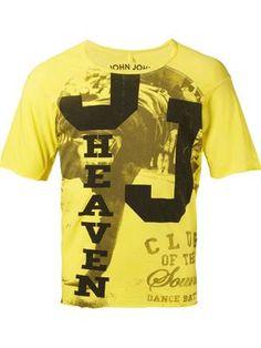 e082161de31ac Camiseta   Regatas Masculinas - Camisetas de Marca