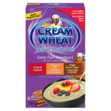 Printable Cream Of Wheat Coupon