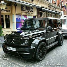 Image result for mercedes g class onyx