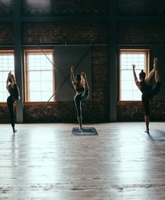 travel-pray-love-yoga-pose-how-yoga-accidentally-transforms-you-2.jpg