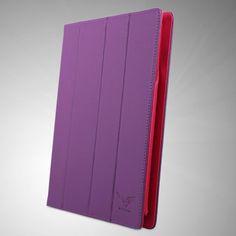 7 Best iPad Air deksler og vesker images  b56ac49089aa0