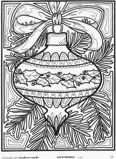 Doodle Disegni da colorare di più Let! - All'interno Approfondimenti Blog