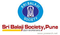 Looking for Sri Balaji Society Pune PGDM Admission 2018? Check out PG Diploma in Management 2018 Eligibility, Application Form, Selection, Dates and more
