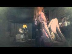 amazarashi 『アノミー』 - YouTube