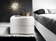 Prestige Collection http://www.spar.it/sp/it/arredamento/camere-c20 ...
