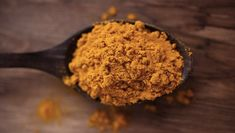 22 Uses for Turmeric. Along with its anti-inflammatory benefits, this antioxidant-rich staple from the spice rack can be used for everything from dying Easter eggs to whitening teeth.