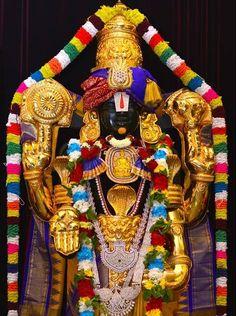 Radhe Krishna Wallpapers, Lord Krishna Wallpapers, Lord Murugan Wallpapers, Lord Balaji, Lakshmi Images, Hanuman Wallpaper, Lord Shiva Family, Sweet Lord, Lord Krishna Images