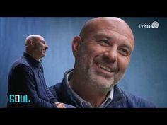 Petali di ciliegio... per coltivare la speranza: La testimonianza di Sergio Pirozzi, sindaco di Ama...