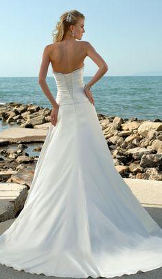 wedding dress wedding dresses ,beach wedding dresses mermaid style
