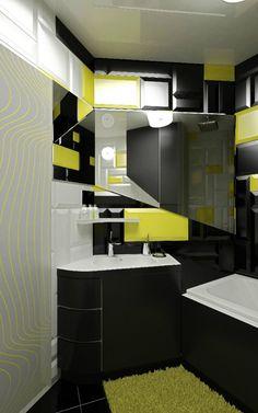 Badezimmer Ideen 2015/16 U2013 13 Neue Designtrends Im Bad #badezimmer  #designtrends #