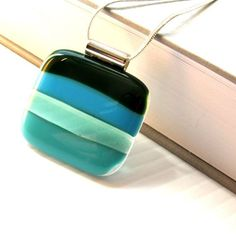 Shop Glassimo fused glass jewelry and home decor