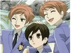 Tamaki thoughts~ GET AWAY FROM  MY DAUGHTER YOU EVIL HITACHIIN TWINS!!!!!!!!
