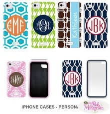 phone_cases - Google Search