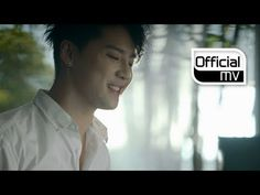 [MV] XIA(준수)_Incredible (feat. Quincy) (인크레더블 Feat. 퀸시) - YouTube