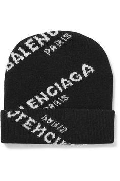 07535c3e 28 Best Hats women images | Baseball hats, Baseball caps, Baseball Cap