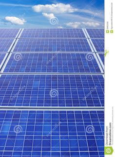 Vertical Solar Panels Solar power also known as clean as well as low price… Facebook Sign Up, Solar Panels, Solar Power, Sun Panels, Solar Panel Lights, Solar Energy