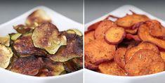 Unohda+kaupan+perunalastut+—+4+reseptiä,+jotka+jokaisen+kotikokin+kannattaa+osata!