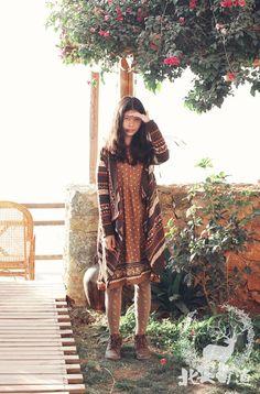 #mori, #morikei, #forestgirl, dollykei   http://item.taobao.com/item.htm?id=17096066931