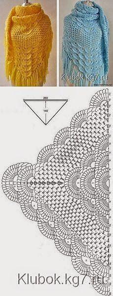 3b6e687e270e5ee8c1be9f28c3a7d2f6.jpg (230×599)