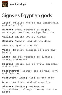 Zodiac Signs- Astrology - Community - Google+