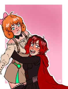 672 Best RWBY images in 2019 | Rwby, Rwby fanart, Team rwby