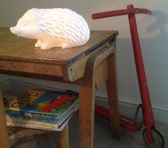 http://www.pirouetteblog.com/mood-of-the-day/white-rabbit/#