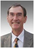 Advances in Engineering features: Prof. Ulrich Stimming