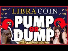 Libra Coin Exchange Launch  Libra Coin is launching their exchange at 11 pm eastern standard time and the coin is expected to hit $15 - $25 if they are able to instill trust in new investors. http://ift.tt/2s4bKca we have high hopes for Libra as they have demonstrated a very capable knowledge in running a successful lending platform. Libra Libra Coin Libra Coin ICO Libra Coin Review Libra Coin Live Libra Coin Scam Libra Coin Lending Libra Coin ICO Review Libra Coin Interview Libra Coin…