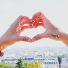But mostly share love  #Paris #Beirut