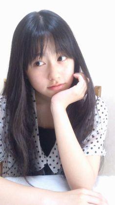☆夜ですね。あーりんです。☆ の画像|ももいろクローバーZ 佐々木彩夏 オフィシャルブログ 「あーりんのほっぺ」 Powered by Ameba