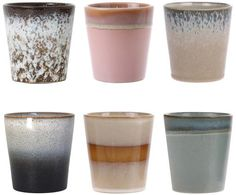 Fantastic Pictures Ceramics mugs set Thoughts Hk living Ceramic Mug Keramik-Becher Hklivinghkliving Pottery Tools, Pottery Mugs, Pottery Art, Pottery Painting, Ceramic Tableware, Ceramic Mugs, Ceramic Art, Sharpie Mug Designs, Sharpie Mugs
