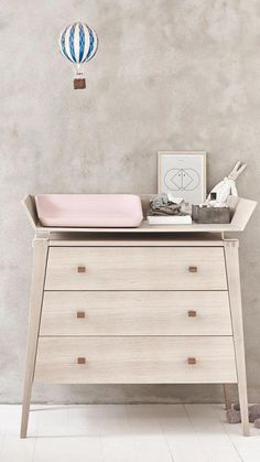 Unique baby furniture _ einzigartige baby… – Suggestions for Newborns Painted Baby Furniture, Modern Baby Furniture, Baby Furniture Sets, Unique Furniture, Sofa Furniture, Cheap Furniture, Furniture Design, Furniture Dolly, Luxury Furniture